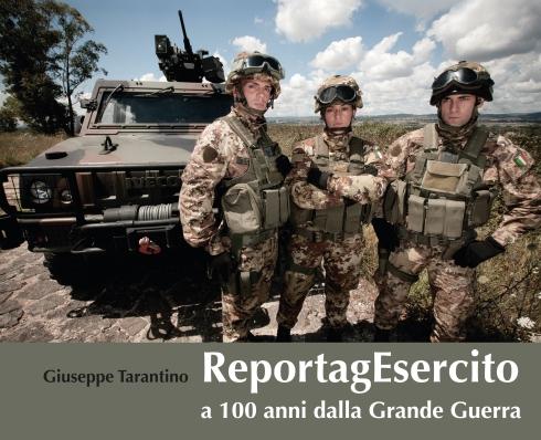 reportagesercito-copertina
