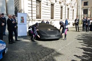 Lamborghini_DSC_3700