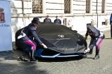 Lamborghini_DSC_3704