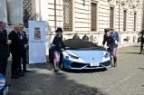 Lamborghini_DSC_3709