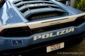 Lamborghini_DSC_3806