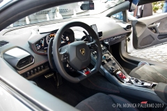 Lamborghini_DSC_3815