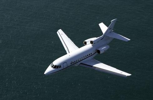 20170414_falcon-aeronautica
