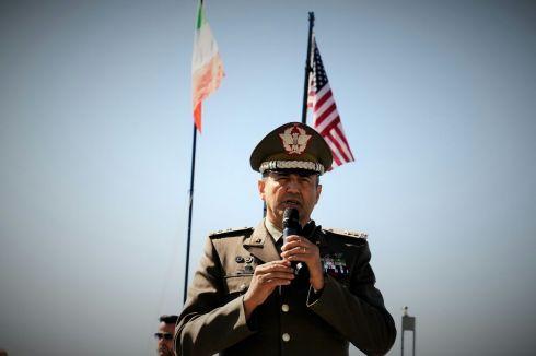 Gen. D. Antonio Vittiglio