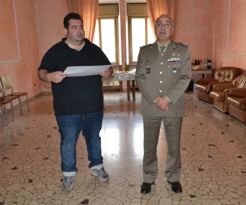 FOTO 3 Gen.B. De Vito Imp. Civ. Fossati (3)