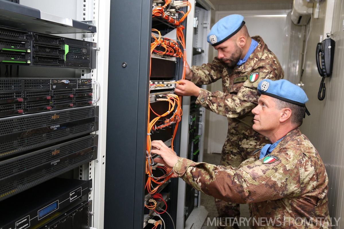 Mantenimento del sistema informatico di contingente.jpg