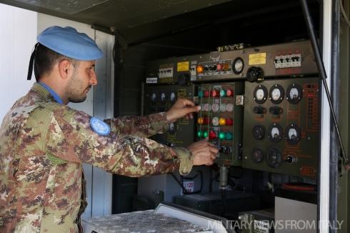 Personale tecnico dell'arma delle trasmissioni.jpg