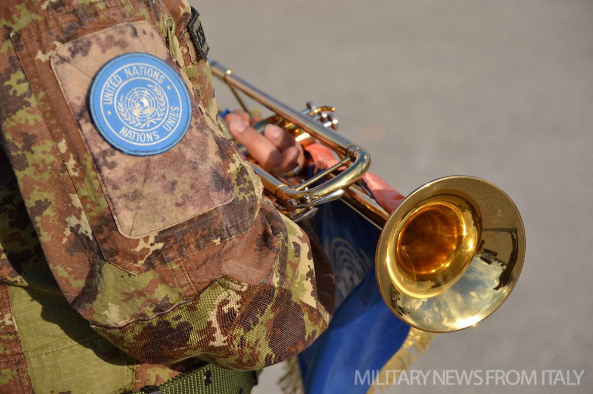 Trombettiere del Reggimento Logistico Pozzuolo del Friuli.jpg