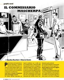 Mascherpa-1