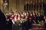 DSC_0435_MP_concertoPantheon