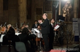 DSC_0452_MP_concertoPantheon