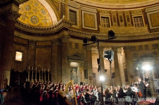 DSC_0455_MP_concertoPantheon