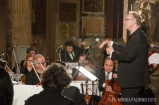 DSC_0460_MP_concertoPantheon