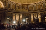 DSC_0462_MP_concertoPantheon