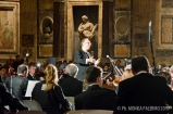 DSC_0490_MP_concertoPantheon