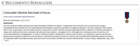 onorificenza-6-rgt.jpg