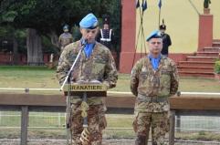 171114 gra 3. Intervento del Gen. B. Francesco OLLA