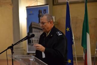 Gen. Marchiò