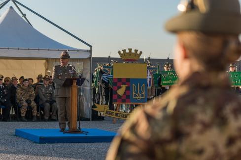 04 Discorso del Generale Paolo FABBRI