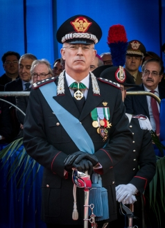 Foto Gen. Nistri 1