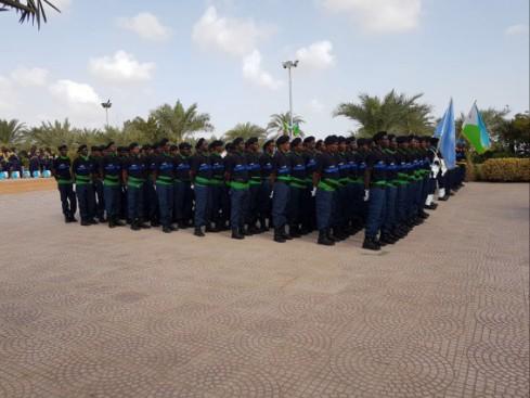 77a2056e-99e7-485d-9dee-982537fe9c69schieramento cerimonia di chiusura miadit somalia 8Medium