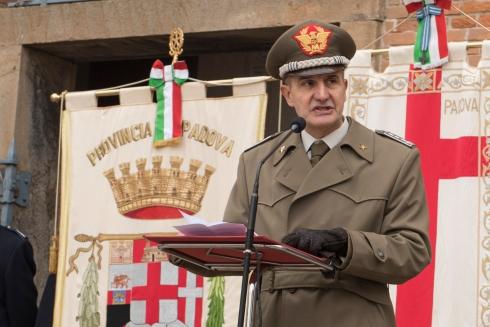 Intervento-del-Generale-Serra