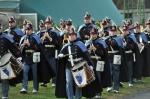 1. Banda del Comando Supporti dell'Esercito