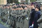 5. Reparti in armi del Comando Logistico dell'Esercito