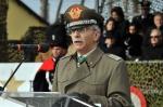 6. Intervento del Generale di Corpo d'Armata Leonardo diMarco