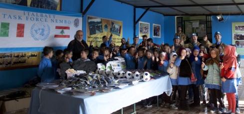 Donazioni scuola (4)