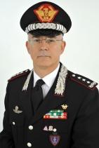 Foto Gen. C.A. Nistri 2