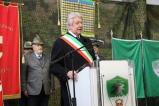 Intervento del sindaco di Bolzano Enzo CARAMASCHI