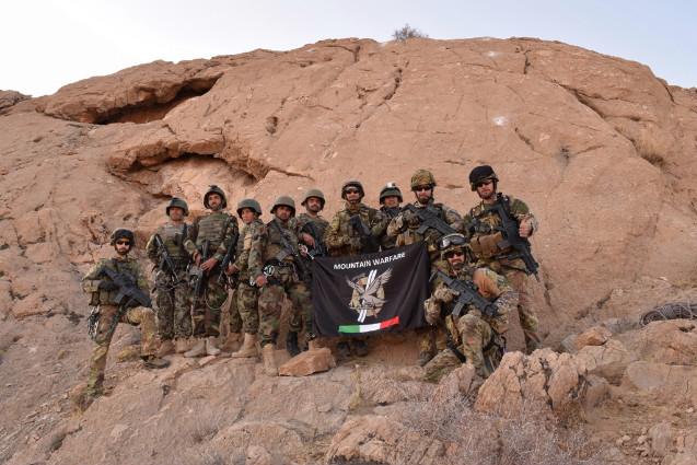 6eae39a7-00b1-473f-8dc8-f1cbdf12b0e1foto di fine corso mountain warfareMedium