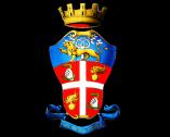 stemma-arma-carabinieri