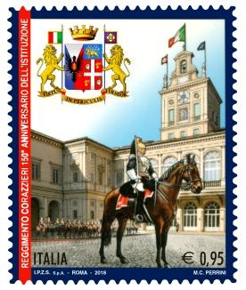francobollo_reggimento_corazzieri_2018008
