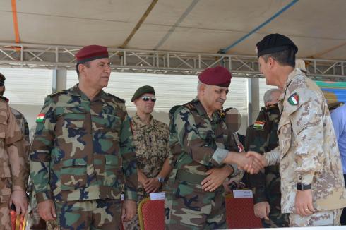 Ok-iraq-180830-3