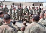 Foto 10 – militari della SFABstatunitense