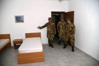 La consegna degli alloggi presso Cesana T.se (15)