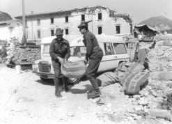 1976 - 38 terremoto (Cdo TTAA)