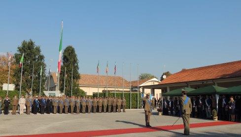 4.Reggimento CIMIC