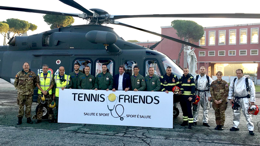 Aeronautica_Tennis&Friends18