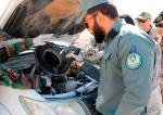 Brigata Pinerolo Afghanistan2