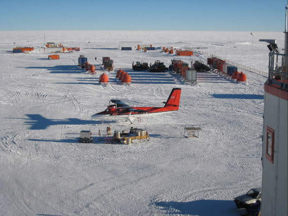 00e9ee18-bef5-4726-b18f-7badab64ecb9forze armate alla 33^ campagna antartica estiva (3)Medium