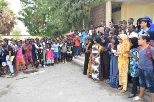 387d04e6-b951-49cf-b399-e54cc17ec839prima conferenza nelle scuole a gibuti (3)Medium