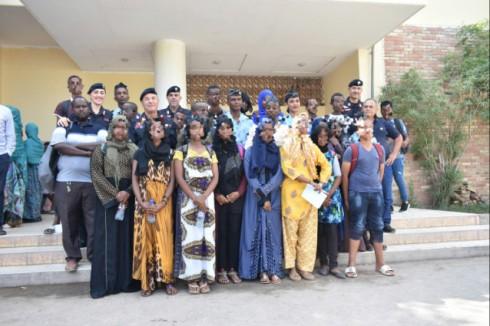 f772a670-2ac1-4e0b-adcc-9d3f9722b960prima conferenza nelle scuole a gibuti (4)Medium
