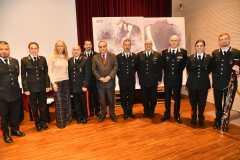 Presentazione Calendario Storico Carabinieri 2019 (10)