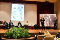 Presentazione Calendario Storico Carabinieri 2019 (4)
