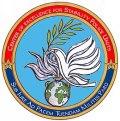 260px-Logo_CoESPU