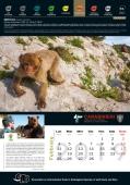 Calendario_2019 CITES2