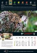 Calendario_2019 CITES3